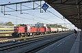 Roosendaal DBC 6517-6503 met keteltrein naar België (26530906274).jpg