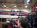 Roosevelt Gym 3.jpg