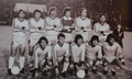 Rosario Central 1977-2.png