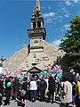 Roscanvel noces en l'église Saint-Éloi (2).jpg