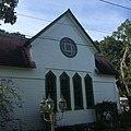Rose Window, Andrews Memorial Chapel.jpg