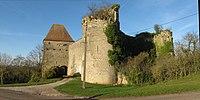 Rosemont-Luthenay-1.jpg