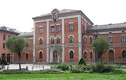 Rosenheim-Rathaus-1