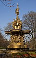 Ross Fountain Prince St Gardens (4530900252).jpg