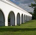 Rostokinsky Aqueduct(Moscow).jpg