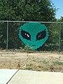 Roswell Alien Art.jpg