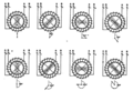 Rotating magnetic field.png