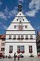 Rothenburg ob der Tauber, Marktplatz 2-001.jpg