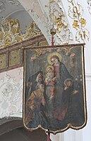 Rottenbuch Mariä Geburt Fahne 956.jpg