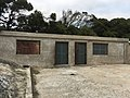 Rottnest Island - Gun Emplacement WW2 - panoramio.jpg