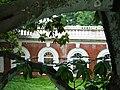 Rotunda east wing University of Virginia.jpg