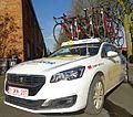 Roubaix - Paris-Roubaix, 12 avril 2015, arrivée (C55).JPG