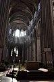 Rouen (38564232186).jpg