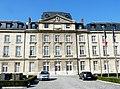 Rouen - Hôtel de région (caserne Jeanne d'Arc).jpg