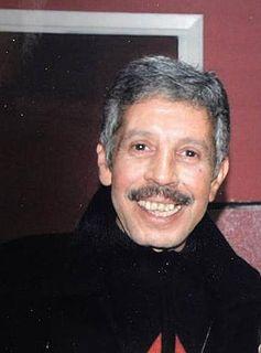 Mohamed Rouicha Moroccan Amazigh Singer / Folk