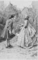 Rousseau - Les Confessions, Launette, 1889, tome 1, figure page 0095.png