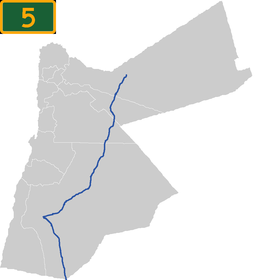 Route 5-HKJ-map.png