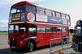 Routemaster (1241112616).jpg