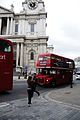 Routemaster (8733517738).jpg