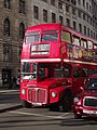 Routemaster RM1968 (ALD 968B), 11 May 2012.jpg