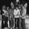 Roxy Music - TopPop 1973 09.png