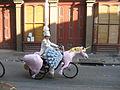 RoyalUnicorncycleMardiGrasNOLA.JPG