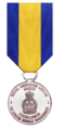 Royal Canadian Legion Cadet Medal of Excellence.tif
