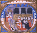 Royal Charity Performance (crop).png