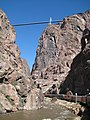 Royal Gorge, Colorado (2540254659).jpg