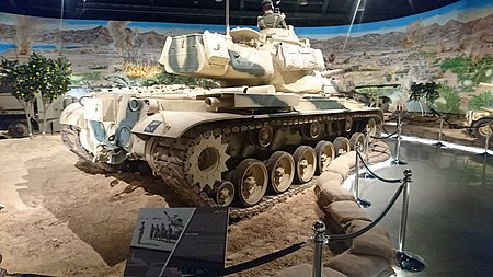 Royal Tank Museum 131.jpg