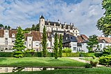 Royal appartments in Loches 03.jpg