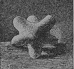 Rozrywki Naukowe Fig. 004.jpg