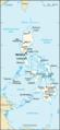 Rp-map (de).png
