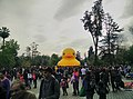 Rubber Duck in Santiago Chile.jpg