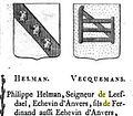 Rubens Helman Vecquemans.jpg