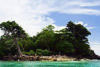 Rubiah Island Aceh.jpg