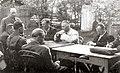 Ruda Różaniecka 1945.jpg