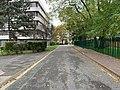 Rue Jean Pierre Martinie Fontenay Bois 3.jpg
