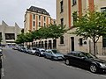 Rue de l'Arioste Paris.jpg