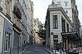 Rue de la Lune (Paris) 01.jpg