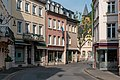 Rue de la Montagne - Béérkes, Iechternach-101.jpg