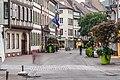 Rue des Clefs in Colmar 01.jpg