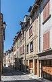Rue du Ravieux in Saint-Geniez-d'Olt.jpg