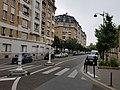 Rue du Sergent-Maginot Paris.jpg