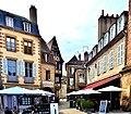 Rue du centre-ville de Moulins.jpg