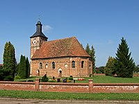 Ruehstaedt Abbendorf Kirche.jpg
