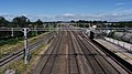 Rugeley Trent Valley railway station MMB 04.jpg