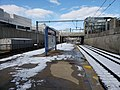 Ruggles Commuter Rail Platform Construction 07.jpg