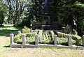 Ruhestätte der Familie Lambert Josef Rolshoven, Friedhof Hermülheim.jpg