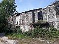 Ruinas, Ponte de Sobreira 02.jpg